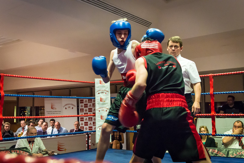 -Boxing Event March 5 2016Boxing Event March 5 2016-13270327.jpg