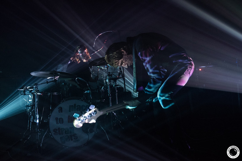 A Place To Bury Strangers - Lausanne 2017 10 (Photo by Alex Pradervand).jpg