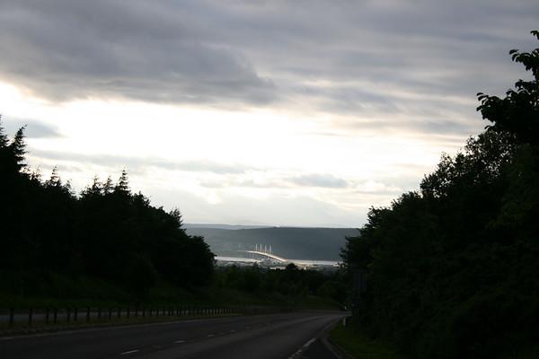 11 Culloden & Inverness