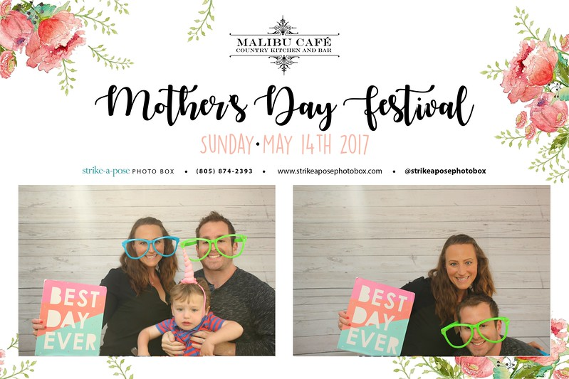 Mothers_Day_2017_Prints (23).jpg