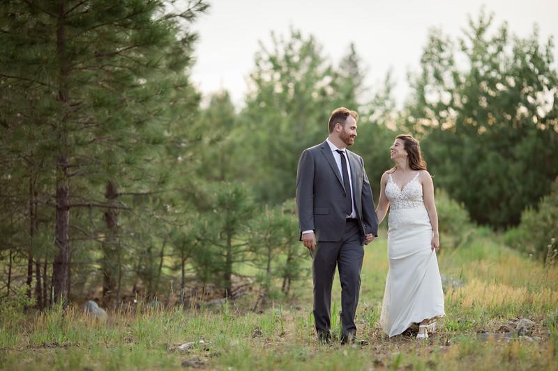 xSlavik Wedding-6009.jpg