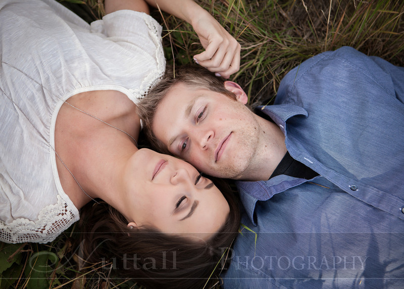 KK Engagements 37.jpg