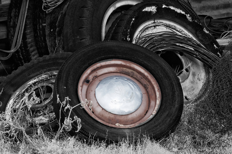 left behind old tire Keys Ranch.jpg