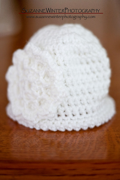hats-1013.jpg