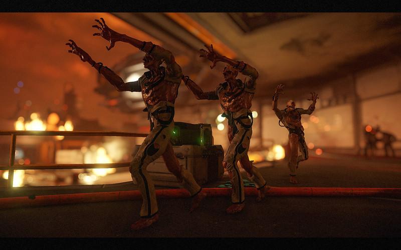 Doom_Screenshots (18).jpg