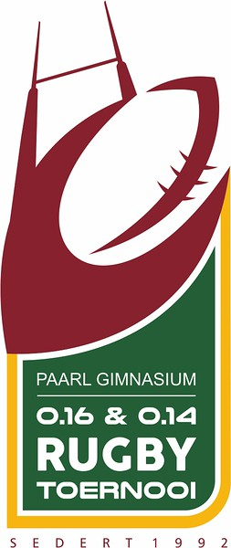 Paarl Gimnasium 0.16 & 0.14 Rugbytoernooi 2018