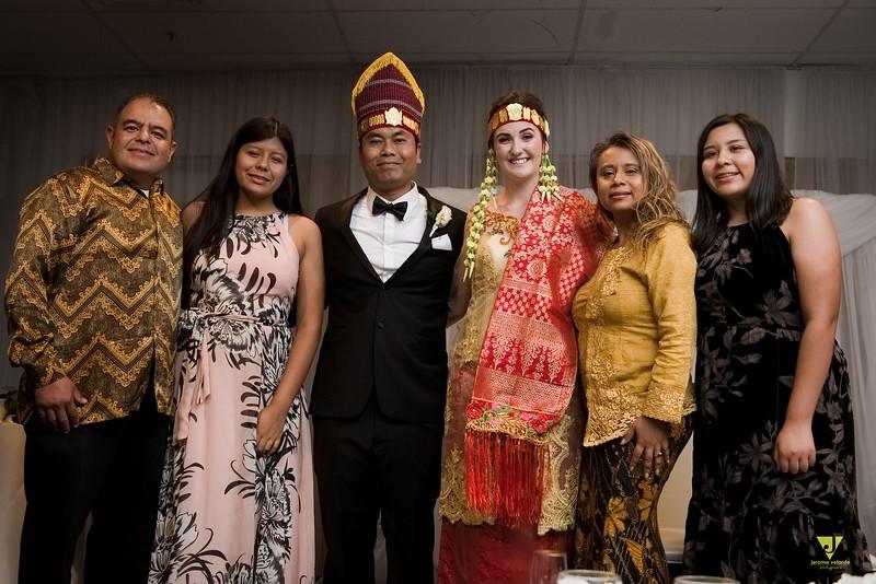 Wedding of Elaine and Jon -727.jpg
