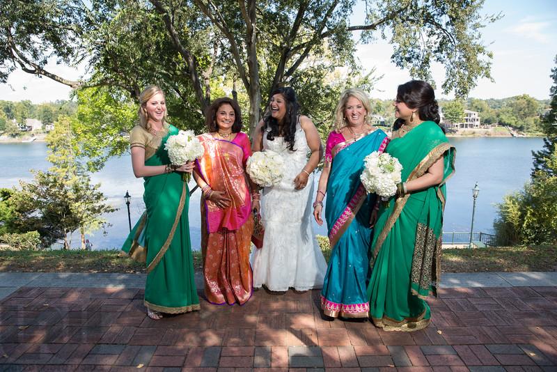 bap_hertzberg-wedding_20141011125703_PHP_7898.jpg