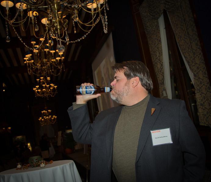 Sam Adams Drinking.JPG