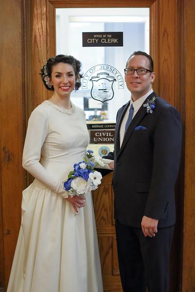 180302_kat-randy_wedding_198.jpg