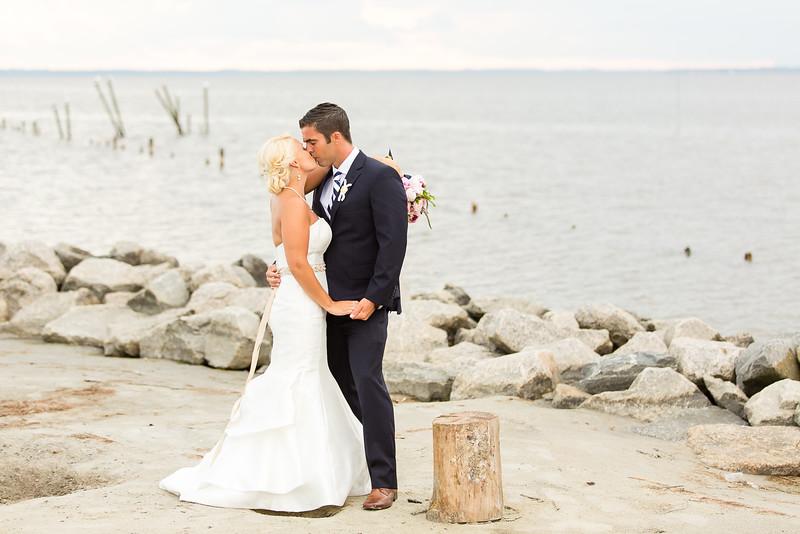 wedding-day -489.jpg