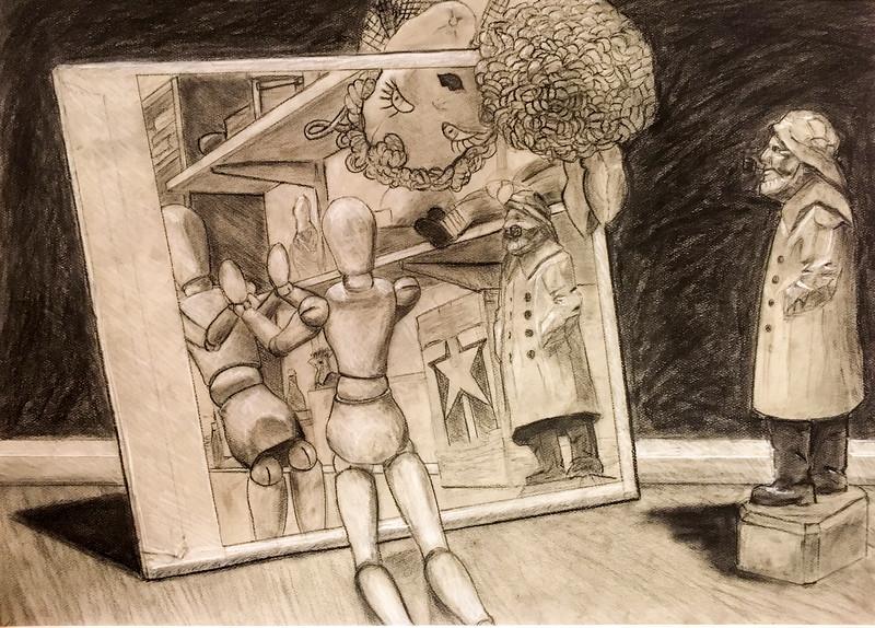 13 - Maggie Davis_mirror of dolls.jpg
