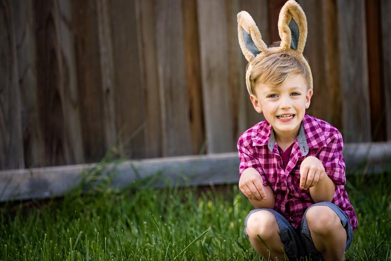 Easter 2018-3021-.jpg