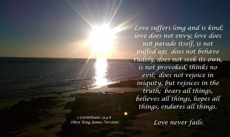 1 Corinthians 13:4-8 .jpeg