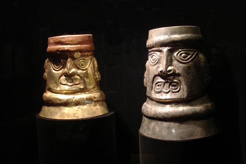 Head Cups.jpg