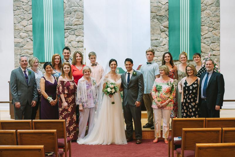 MP_18.06.09_Amanda + Morrison Wedding Photos-02374.jpg