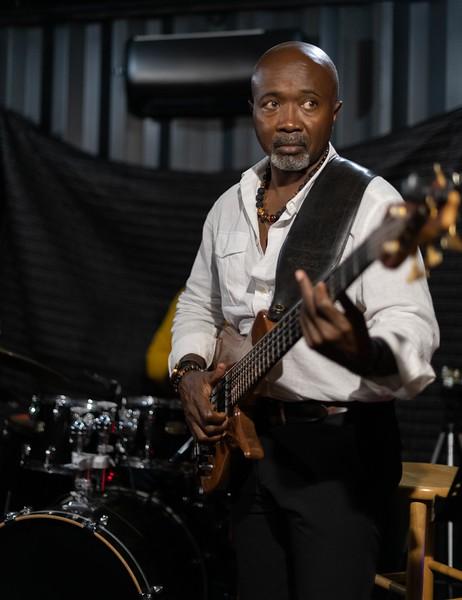 NYSW Jazz_-92-105.jpg