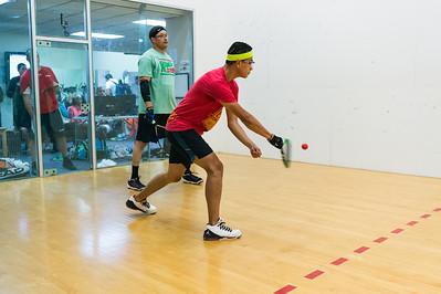 2015-10-17 Mens Singles Open 16s Miguel Nunez Jr over Benjamin Odom