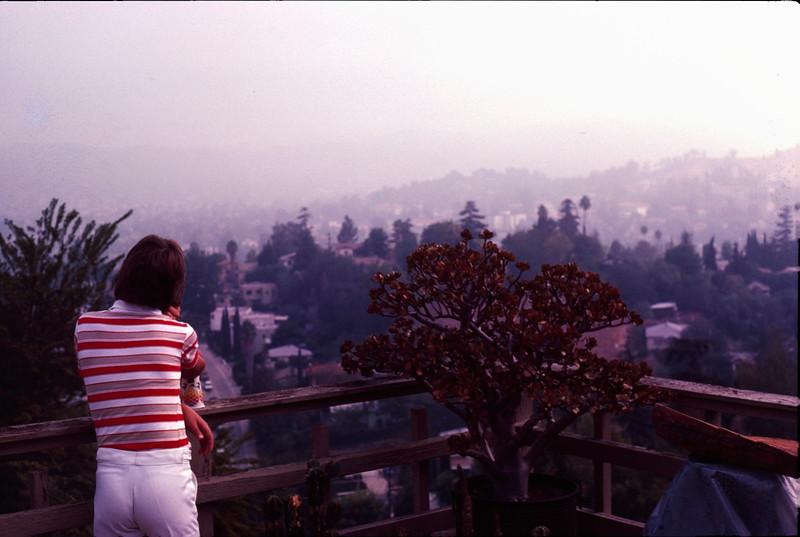 1984 08 LA 2.jpg