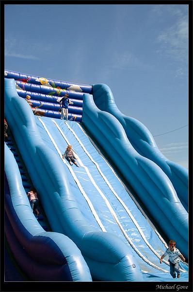The pirate slide (83008940).jpg