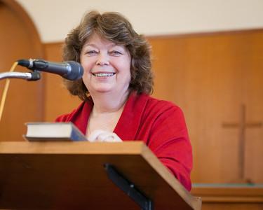 Photos - Windsor Uniting Church