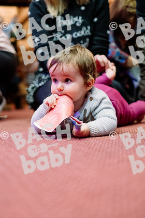 © Bach to Baby 2019_Alejandro Tamagno_Muswell Hill_2019-12-10 022.jpg