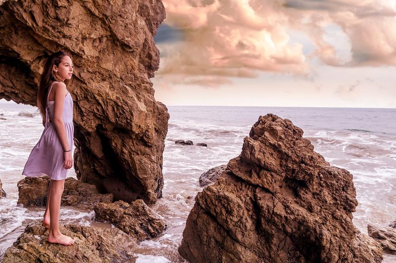 Linda Kasian Photography-3783.jpg