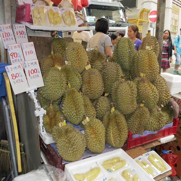 Hong Kong durian 02.jpg