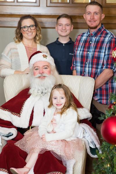 HBCC Santa (1).jpg
