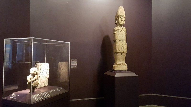 Brooklyn Museum  (72).jpg