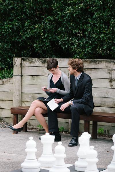 Adam & Katies Wedding (299 of 1081).jpg