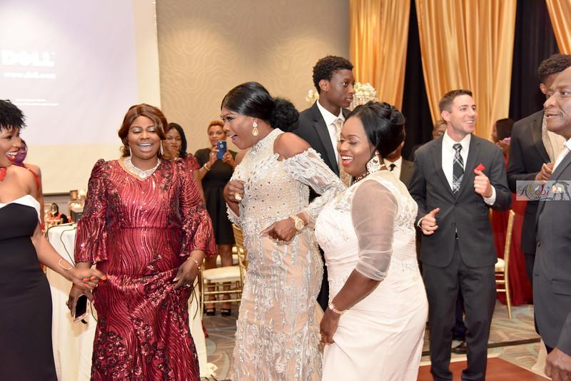 Olawumi's 50th birthday 1263.jpg