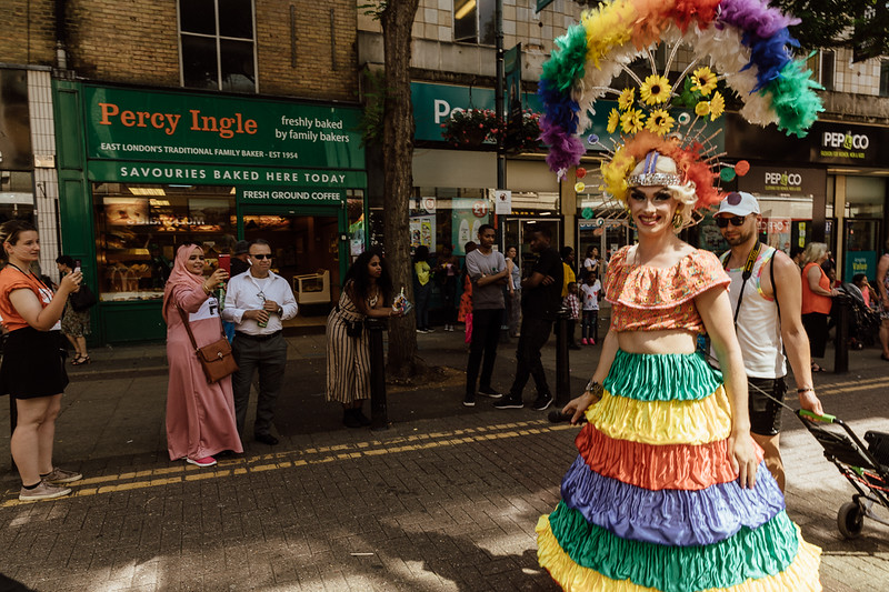 158_Parrabbola Woolwich Summer Parade by Greg Goodale.jpg