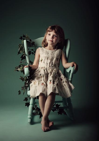 children_blinkstudios-s4.jpg
