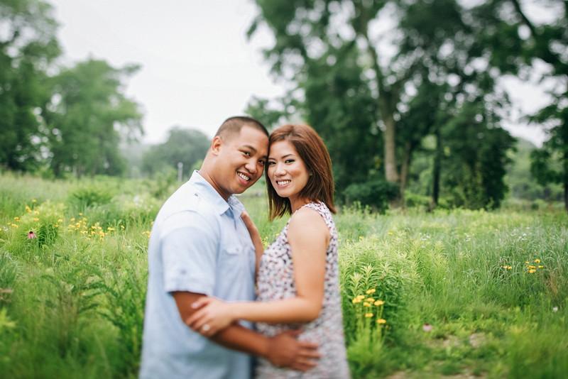 Le Cape Weddings - Sonia and Ryan Wedding -19.jpg