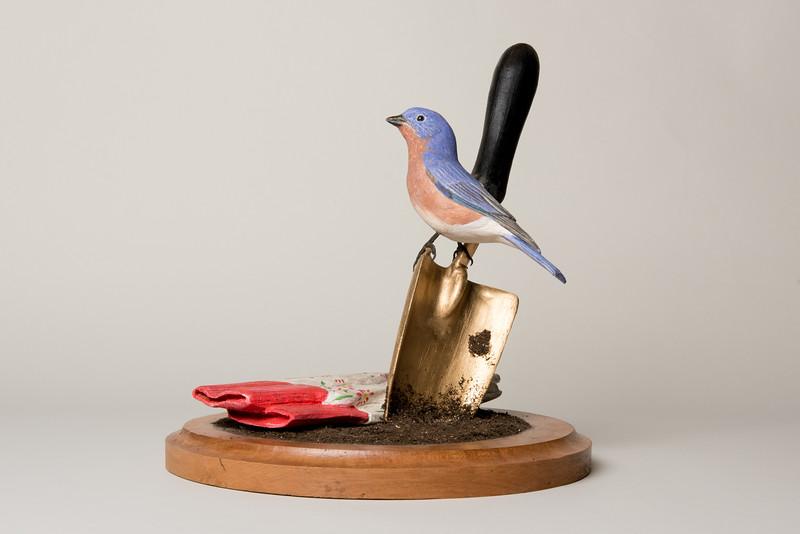 Still Life Dan Holman Birds (2 of 50).jpg
