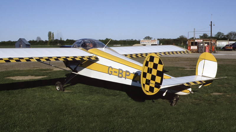 G-BPZD-SNCACNC858S-Private-EGKH-2001-05-08-JT-16-KBVPCollection.jpg