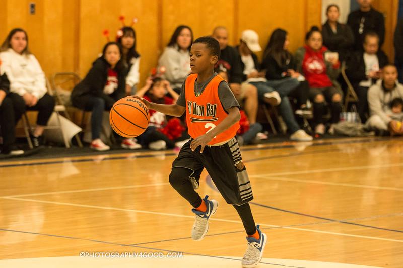 3rd grade CYO championship 2017-8 (WM) Basketball-0523.jpg