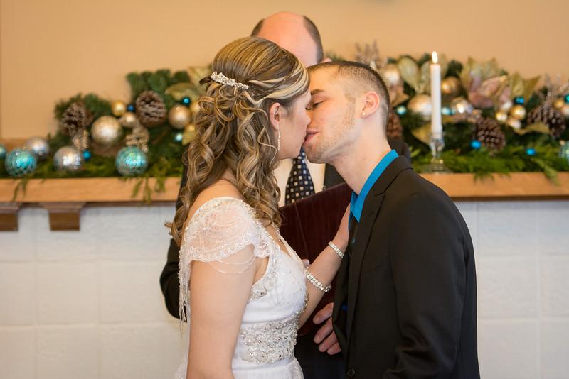 wedding finals-162.jpg