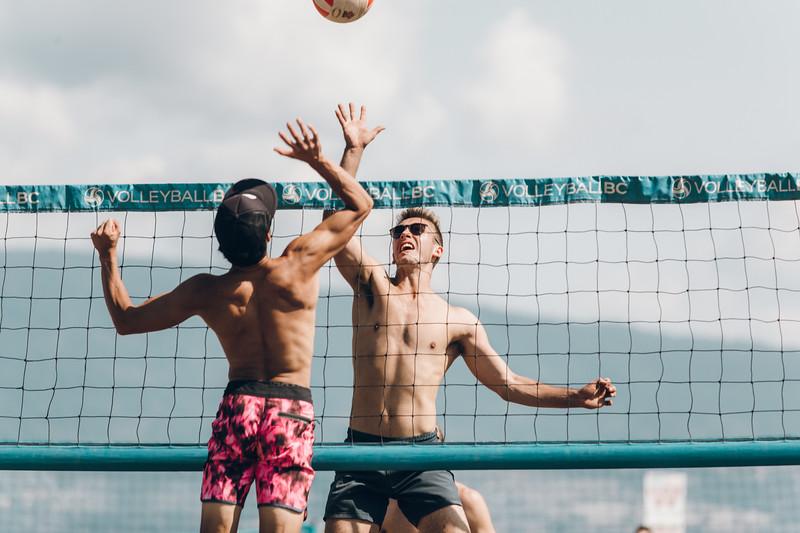 20190803-Volleyball BC-Beach Provincials-Spanish Banks- 146.jpg
