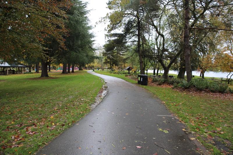 Blue Lake Park_26.JPG