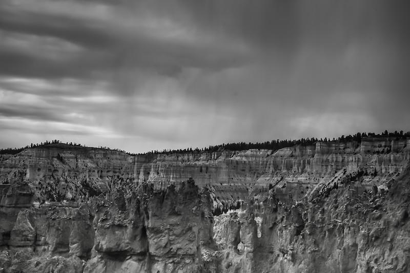 2019 Grand Canyon-151.jpg