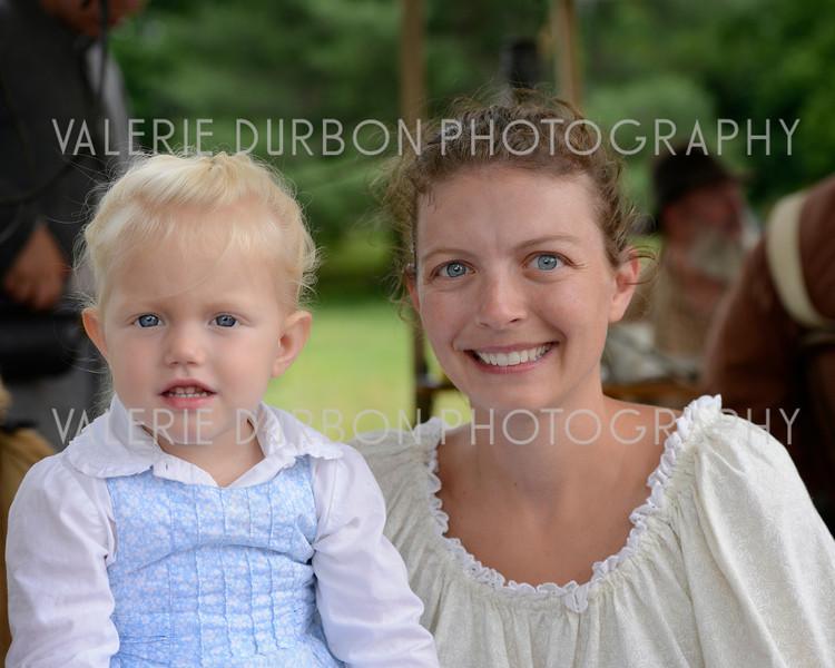 Valerie Durbon Photography 3.jpg