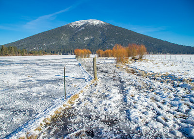Black Butte Ranch