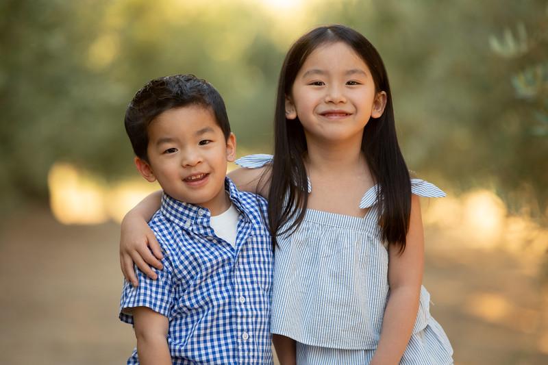 Nguyen Family-27.jpg