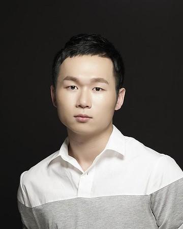 Jee Heng Liao