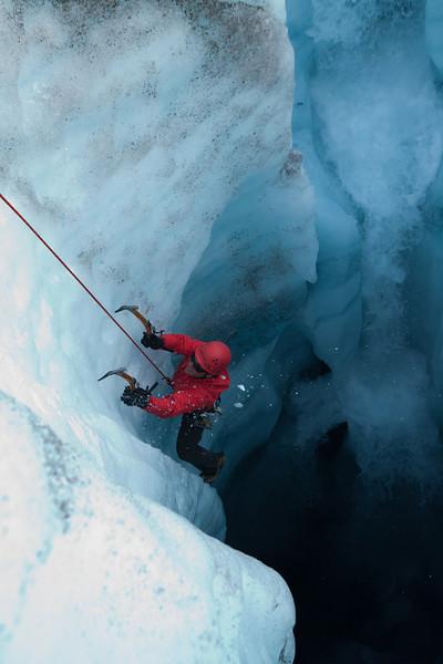 Alaska Moulin Climbing-5867.jpg