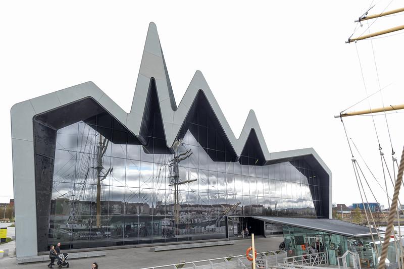 Glasgow_52.jpg
