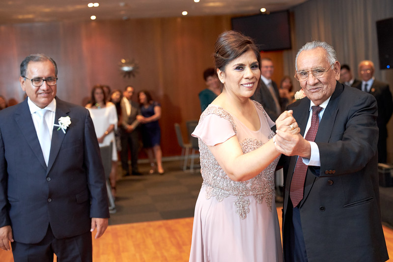 W0643 Ana Lucia Galvan 0428.jpg