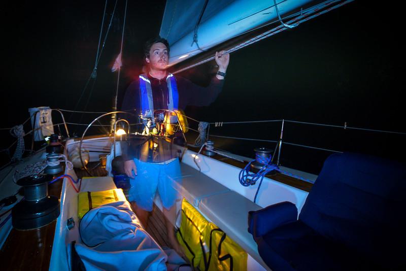 Sailboat night watch-1.jpg